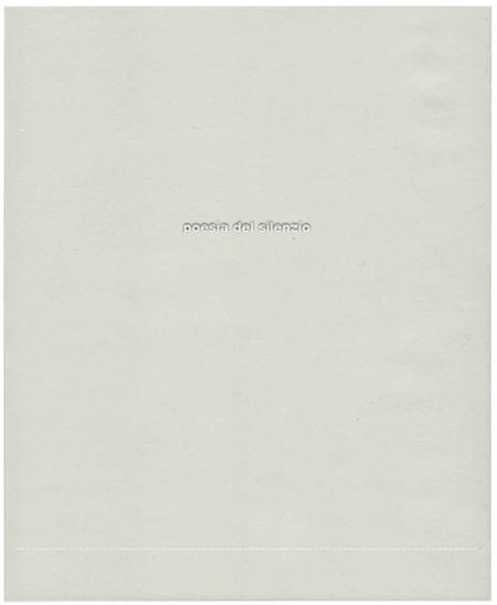 poesia-del-silenzio